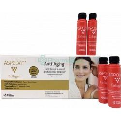 ASPOLVIT Collagen...