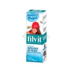 FILVIT Lice Repellent...