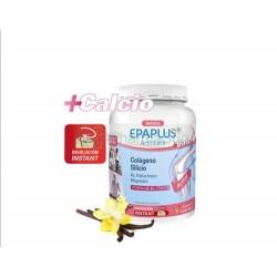 EPAPLUS Arthicare Collagen...