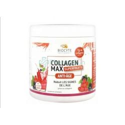 BIOCYTE Collagen Max...