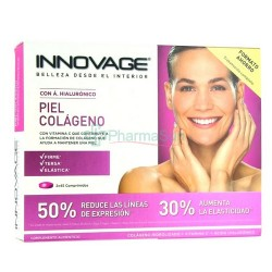 INNOVAGE Skin Collagen...