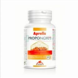 Aprolis Proponorm 120 capsules