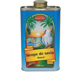 MADAL BAL Sap Syrup 1Litro