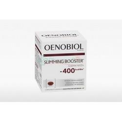 OENOBIOL Slimming Booster...
