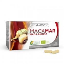 MARNYS Macamar - Maca...