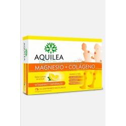 AQUILEA Magnesium +...