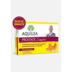 AQUILEA Prostate Complex 30...