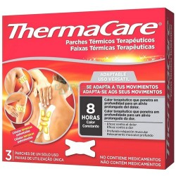 THERMACARE Adaptive Thermal...