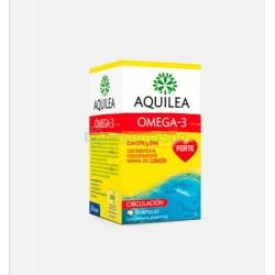 AQUILEA Omega 3 Forte 90...