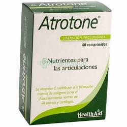 Atrotone HEALTH AID 60...