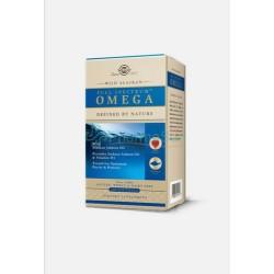 SOLGAR Full Spectrum Omega...