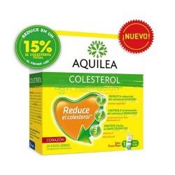 AQUILEA Cholesterol 20...