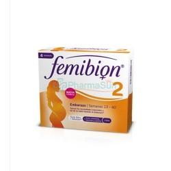 FEMIBION 2 13 weeks...