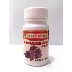 VALEFARMA Panace-Vid 2000...
