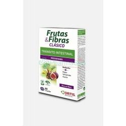 Ortis Frutas&Fibras Classic...