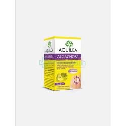 AQUILEA Artichoke 60 capsules