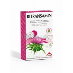 BITRANSAMIN Plantsynergy 60...