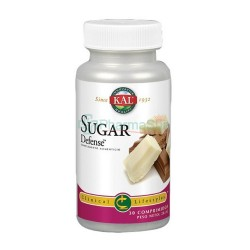KAL Sugar Defense 30 tablets