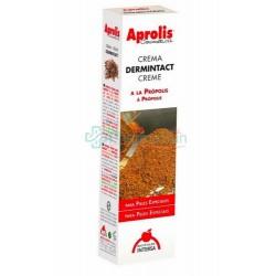 APROLIS Cream Dermintact 40g