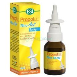 ESI Propolaid Rino Spray 20ml