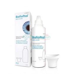 Bañoftal Eye Bath 200ml
