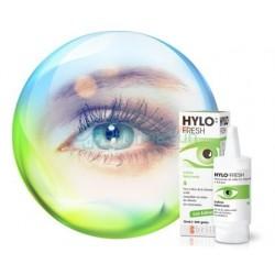 HYLO-Fresh Lubricant Eye...