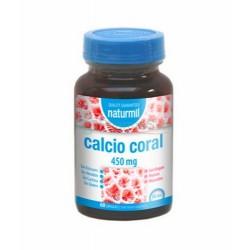 NATURMIL Calcium Coral 60...