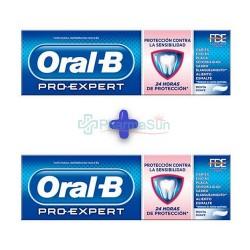 ORAL-B Pro-Expert Duplo...