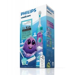 Philips Electric Toothbrush...