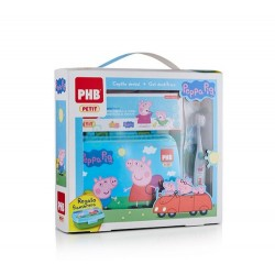 PHB Pack Peppa Pig...
