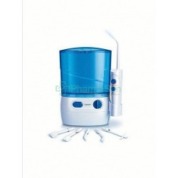 Lacer Hydro Oral Irrigator