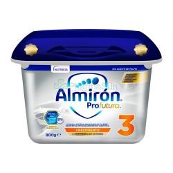 Almiron Profutura 3 Growth...