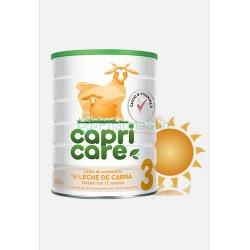 Capri Care 3 Goat Growth...