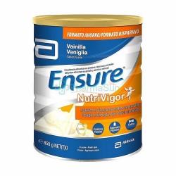 Ensure Powder NutriVigor...