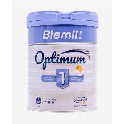 Blemil plus Optimum 1...