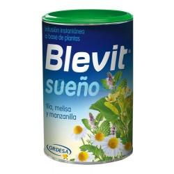 Blevit Sleep Infusion 150g