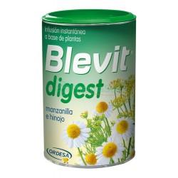 Blevit Infusion Digest 150g