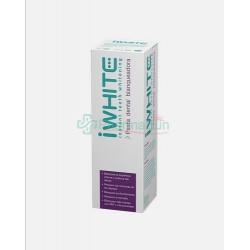 iWHITE Whitening Toothpaste...