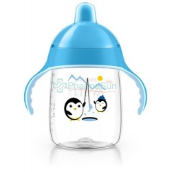 Philips AVENT Spout Cup...