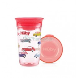 Nuby Cup 360º Wonder Maxi...