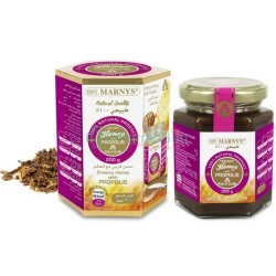 MARNYS Creamy Honey with...