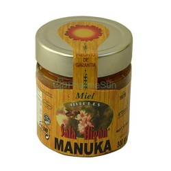 Manuka Honey Sala Higón 300g