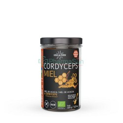 Cordyceps Acacia...
