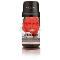 CASMARA Antioxidant...