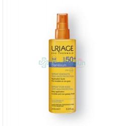 URIAGE Bariésun Spray for...