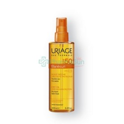 URIAGE Bariesun Dry Oil...