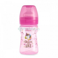 Chicco Fantastic Love 150ml...