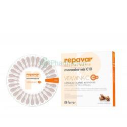 Pack Revapar Revitalizing...