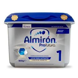 Almiron Profutura 1 Milk...