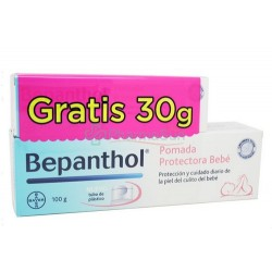 Bepanthol Baby Protective...